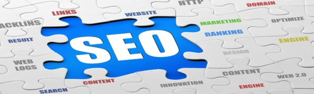 How_to_Improve SEO_Rankings
