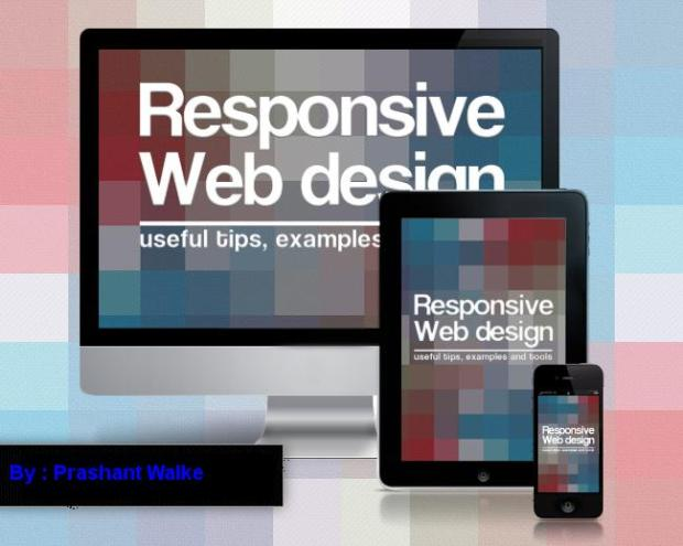 responsive_degin_by_prashant_Walke.jpg
