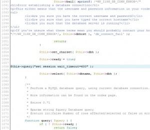 solving-wordpress-3.3-mysql-error-300x261