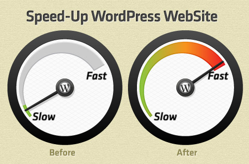 speed-up-wordpress-site_by_prashant_walke