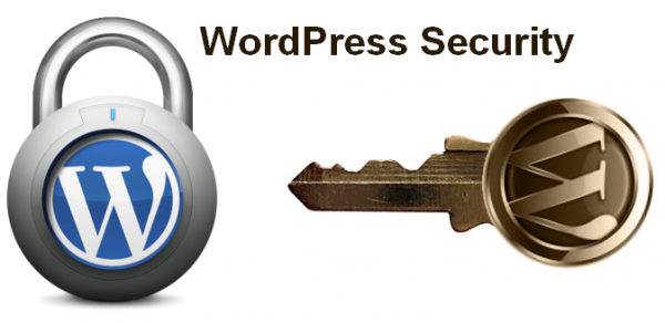 wordpress-security-by-prashant_walke