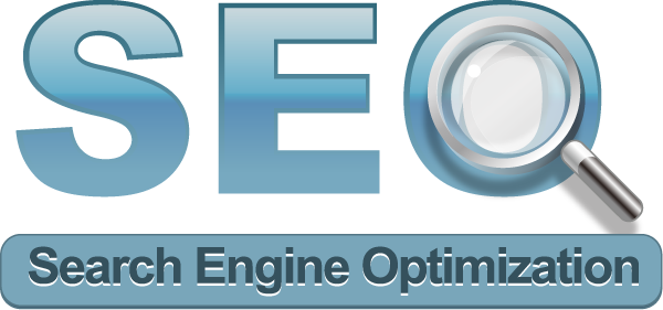 HOW TO PROMOTE YOUR WEBSITE USING SEO