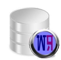 wp-database-backup