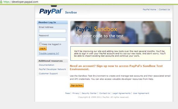 paypal_integraion