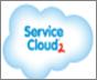 Service Cloud 2